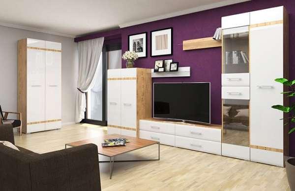 Как выбрать и купить корпусную мебель от производителя в Москве